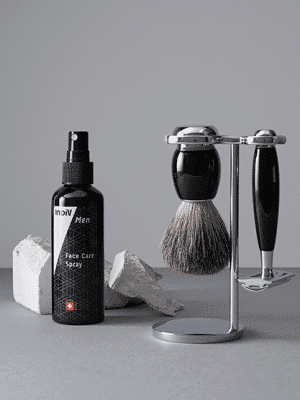 Inoiv Men - Face Care Spray - L'Original