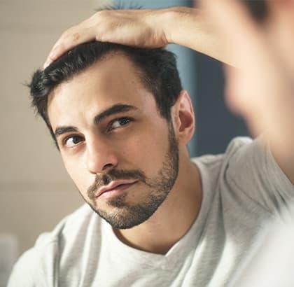 Inoiv Magazin - Haarpflege - Alles Wissenswerte rund ums Haarwachstum